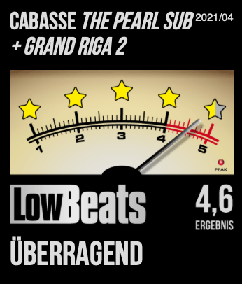 ThePearlSub_GrandRiga_TestBanner_LowBeats