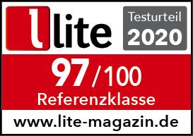 LiteMagazin_Cabasse_Akoya_Test