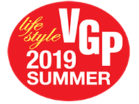 Final-B1-VGP-2019-Summer-Lifestyle-Award-Japan