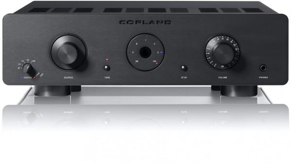 Copland CSA 100