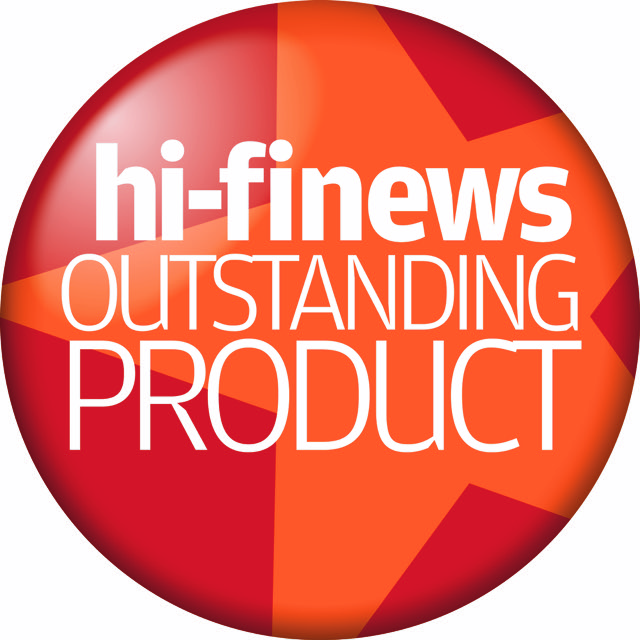 hi-fi-news-outstanding-product