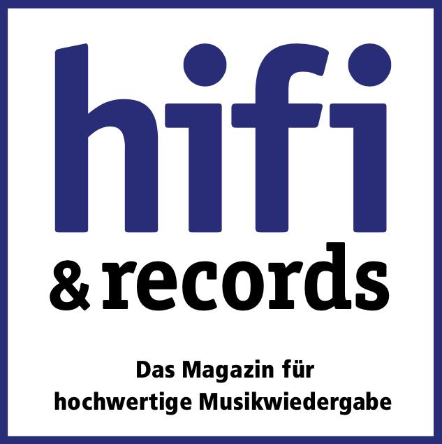 HifiRecordsLogo