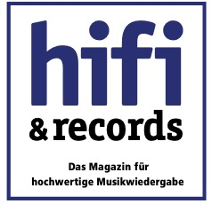 hifi-records_logo
