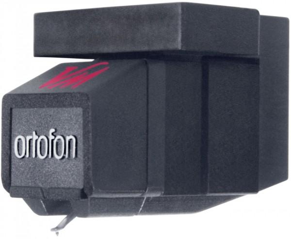 Ortofon VinylMaster Red