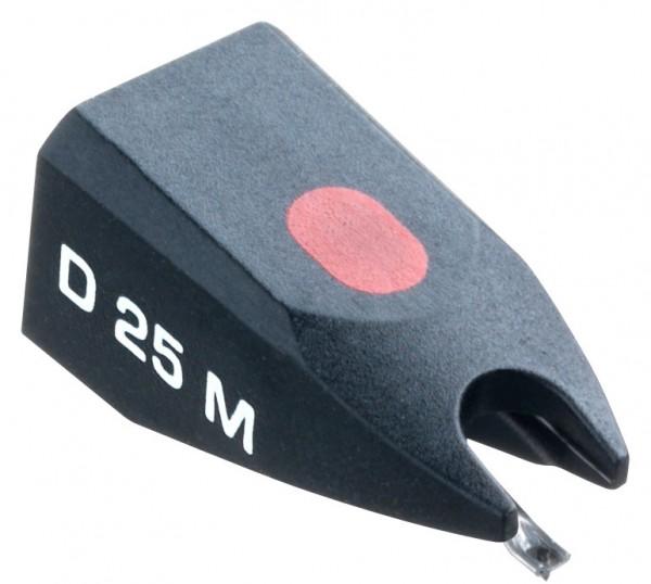 Ortofon Stylus D 25M