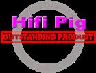 hifi_pig_logo_thumbnail-140x106