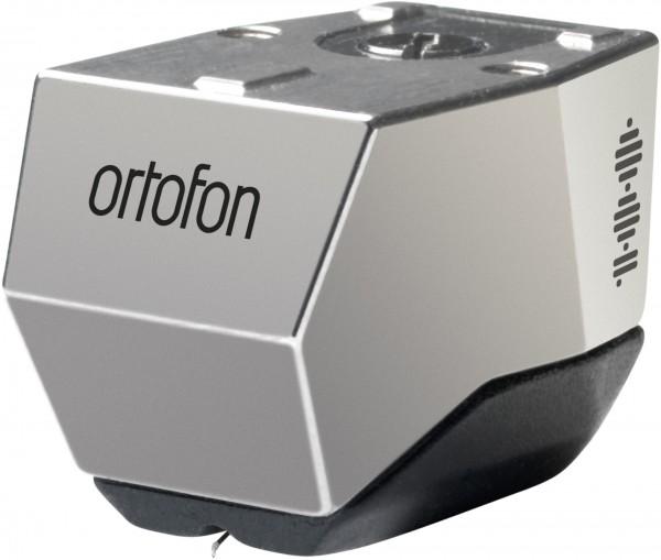 Ortofon MC Century Heritage