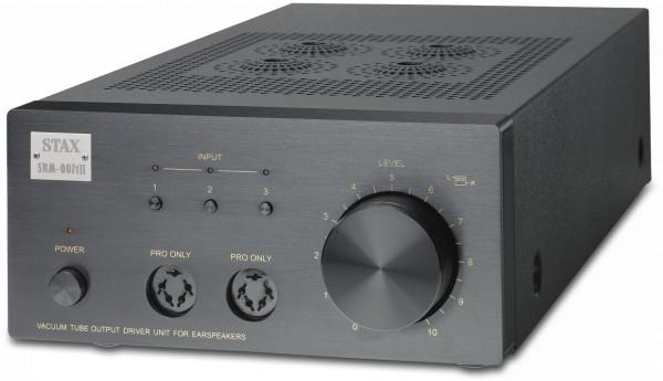 STAX SRM-007t II